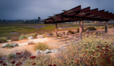 San Dieguito River Park Turns 30! 2014 – Learning lessons along the Coast to Crest Trail