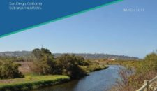 Draft EIR Available – San Dieguito Lagoon W-19 Restoration Project
