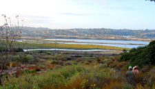 San Dieguito River Park Turns 30! 2004 – Halfway to Today