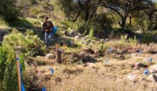 San Dieguito River Park Turns 30! 2012 – Nature and Technology