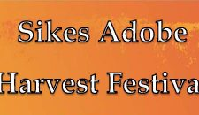 sikes-adobe-harvest-festival-2016-header