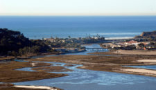 San Dieguito River Park Turns 30! The Beginning – 1989…